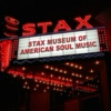 From The Vault:  Stax / Volt Records