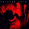 tainted love   : a minao fanmix