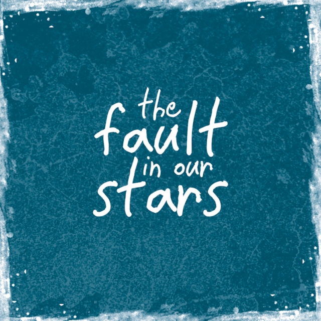 The Fault in our Stars: Extended Official Soundtrack