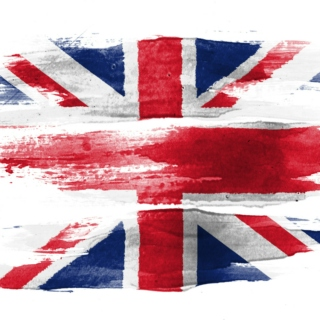 British Invasion