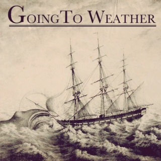 Going To Weather