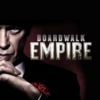 Boardwalk Empire: Extended Official Soundtrack