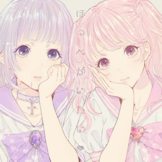 ¤(OH! Candy Fever)¤