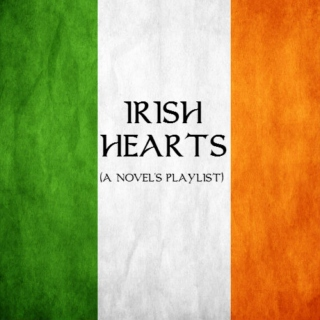 Irish Hearts