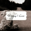 Writing | Loss
