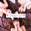 ♥ magic girl ♥