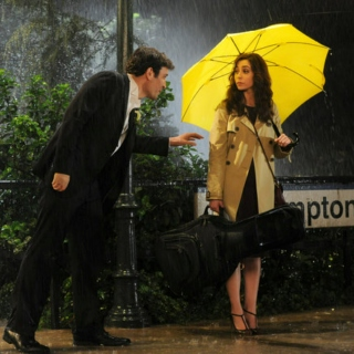How I Met Your Mother Songs