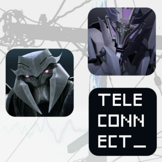 Teleconnect