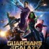Guardians of the Galaxy OST. You're welcome