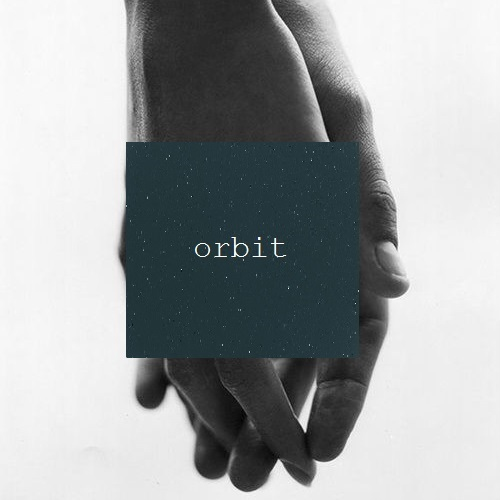 i orbit you