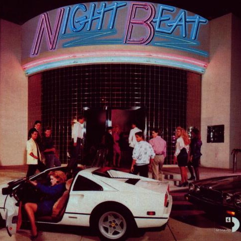 Night Beat