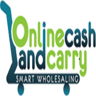 Cash and Carry Online UK