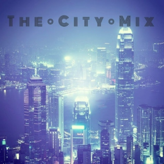 The City Mix