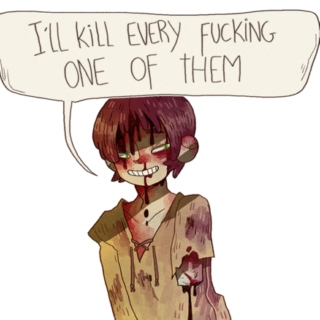 kill them all lil guy - an eren jaeger fanmix