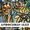 AfroCuban Jazz