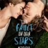 The Fault In Our Stars (all the songs)