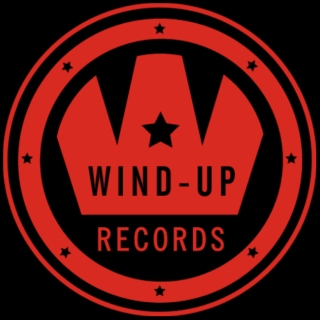 Wind-up Records Singles 2014