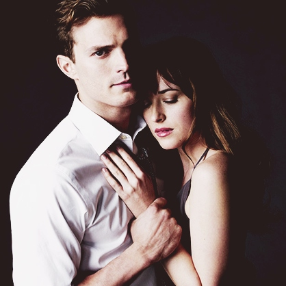 fifty shades of grey movie soundtrack free download