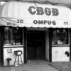 cbgb & omfug: a musical journey