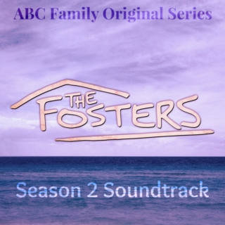 The Fosters Season 2 Soundtrack
