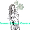 Covers Covers Covers