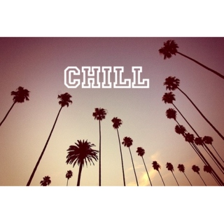 Chill House Vibes