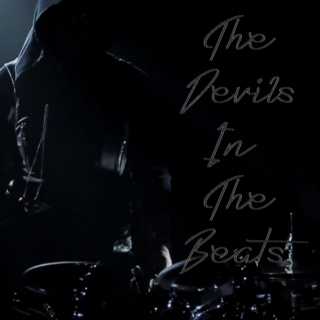 The Devil's In The Beats