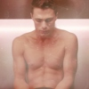 missing jackson whittemore