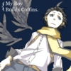 My Boy Builds Coffins {Ryoji Mochizuki Fanmix}