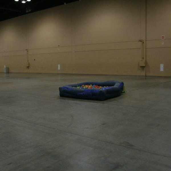 dashcon 2k14