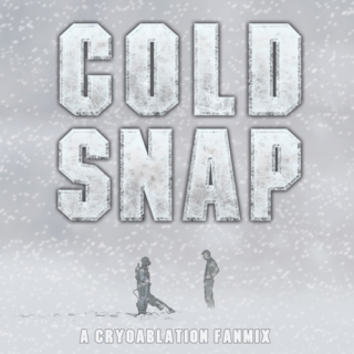 COLDSNAP: a Cryoablation fanmix