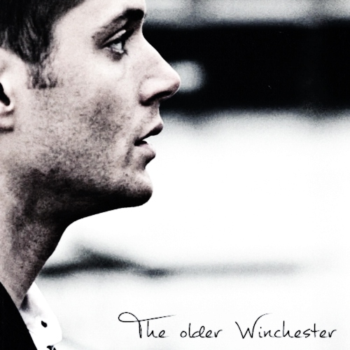 The older Winchester