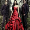 Best of the Vampire Diaries S1