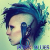 Punk-Blues