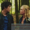 Part Three: Bellarke