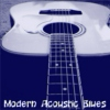 Modern Acoustic Blues