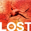 lost (you)