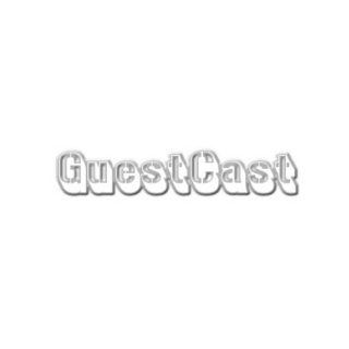 GuestCast #1 (Tony Groover)