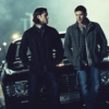 Songs From the Impala