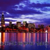 Electric Chicago Blues