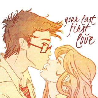 Your Last First Love