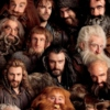 Songs for Dwarves
