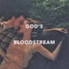 God's Moving In Your Bloodstream