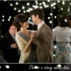 (500) Days of Summer Soundtrack
