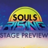 Souls Rising Preview Mix