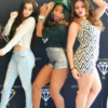 5h and such