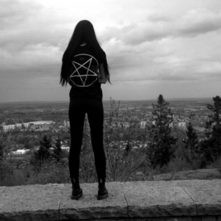 yes i like this music, no it's not satanic