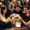 The Ultimate How I Met Your Mother Playlist