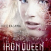 The Iron Queen #1
