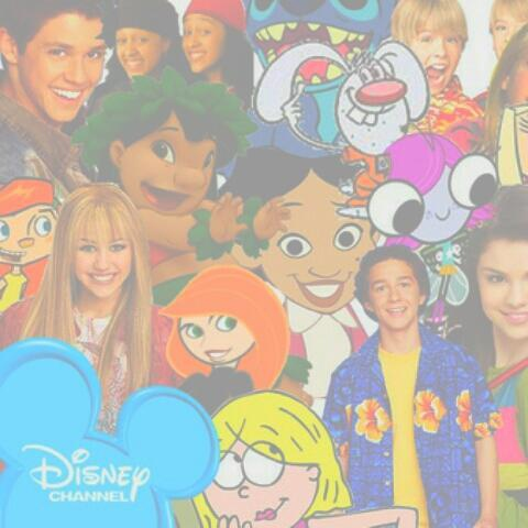 the ultimate childhood throwback;